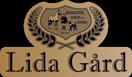 Lida Gård – Flens Pärla