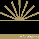 Årets Företagare Södermanland 2020